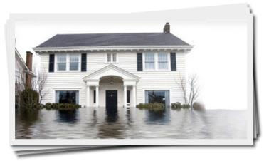 Ten Tips for Preventing Water Damage to Your Home